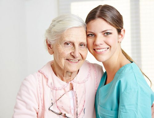 Caregivers Support Network launched